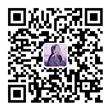 二維碼_更多媒介客服_2021-04-03 21_46_05.png_看圖王.png