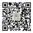 vivo平臺.png